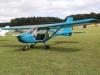 foxbat-001