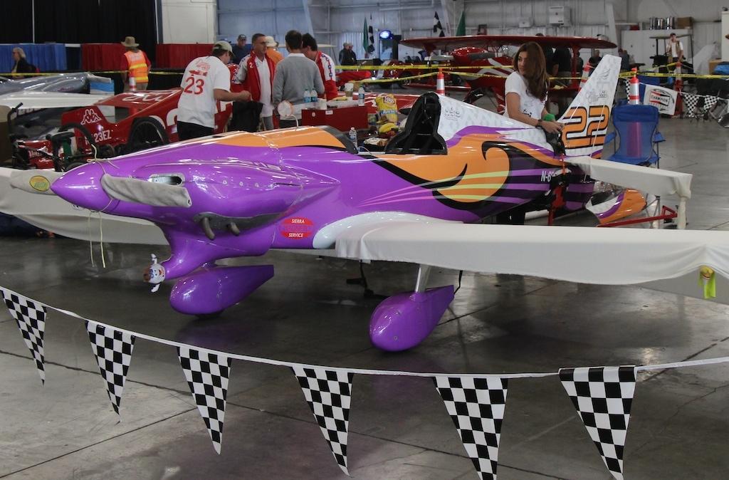 racer-001
