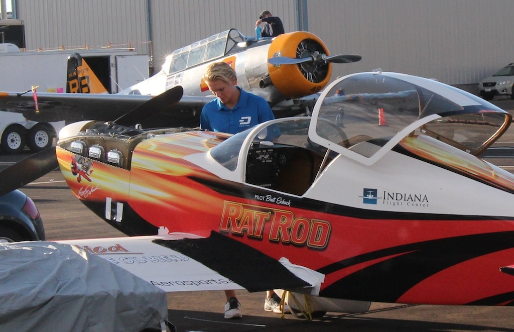 racer-002