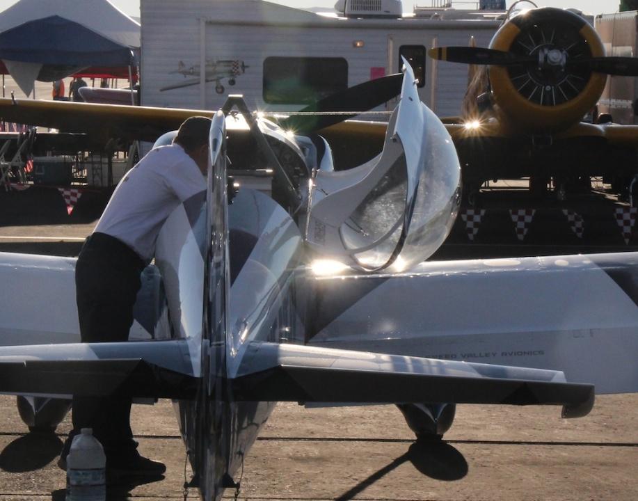 racer-003