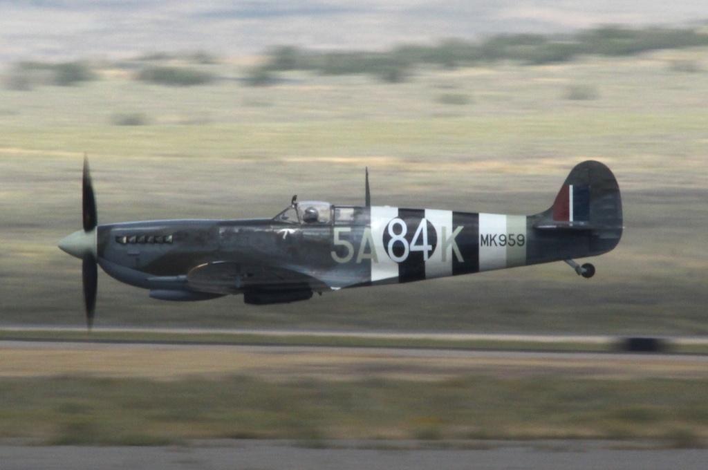 spitfire-003