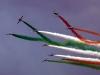 mb339a-itaf-frecce-tricolori-eukff-riat09-2009-07-18-1