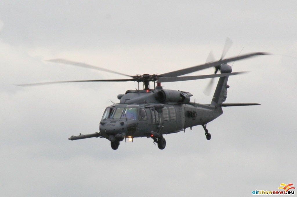 HH-60