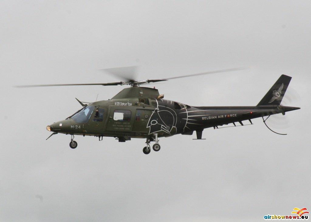 A-109A