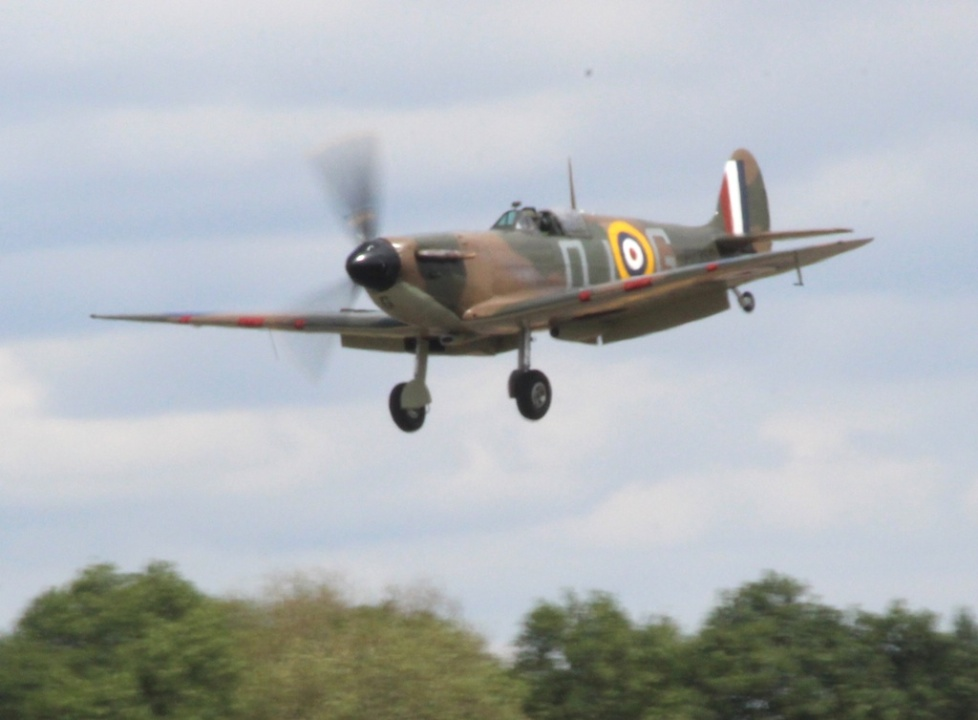 spitfire-001