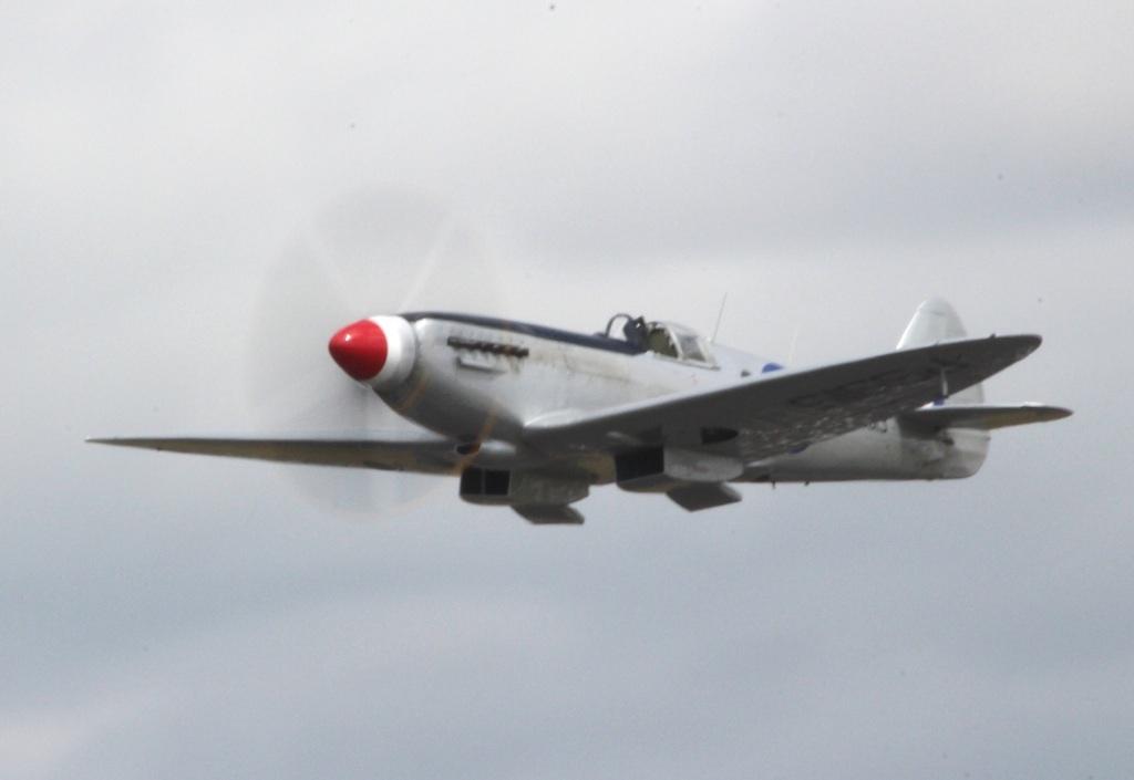 spitfire-002