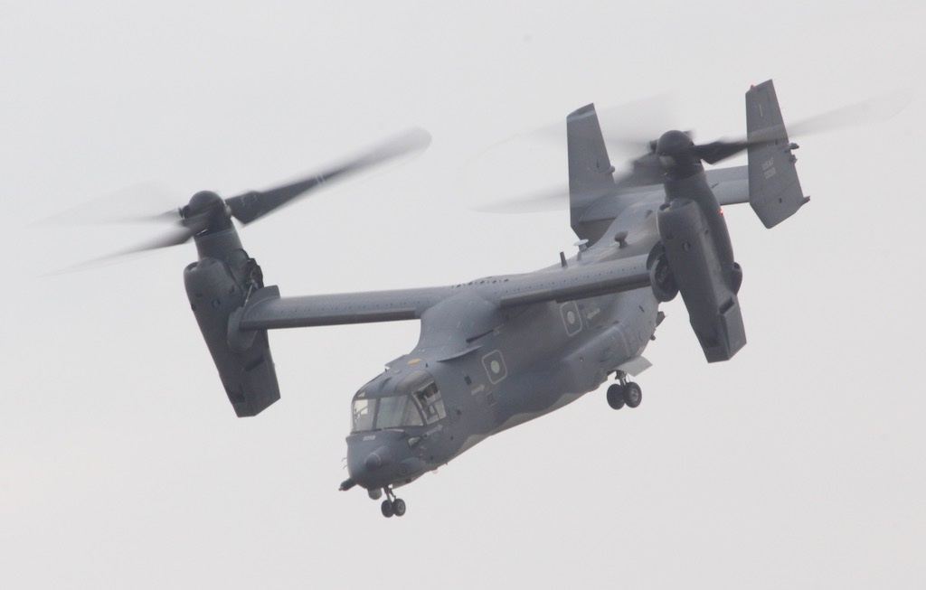osprey-002