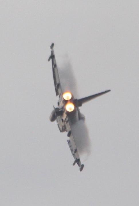 typhoon-005