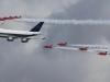 747-001