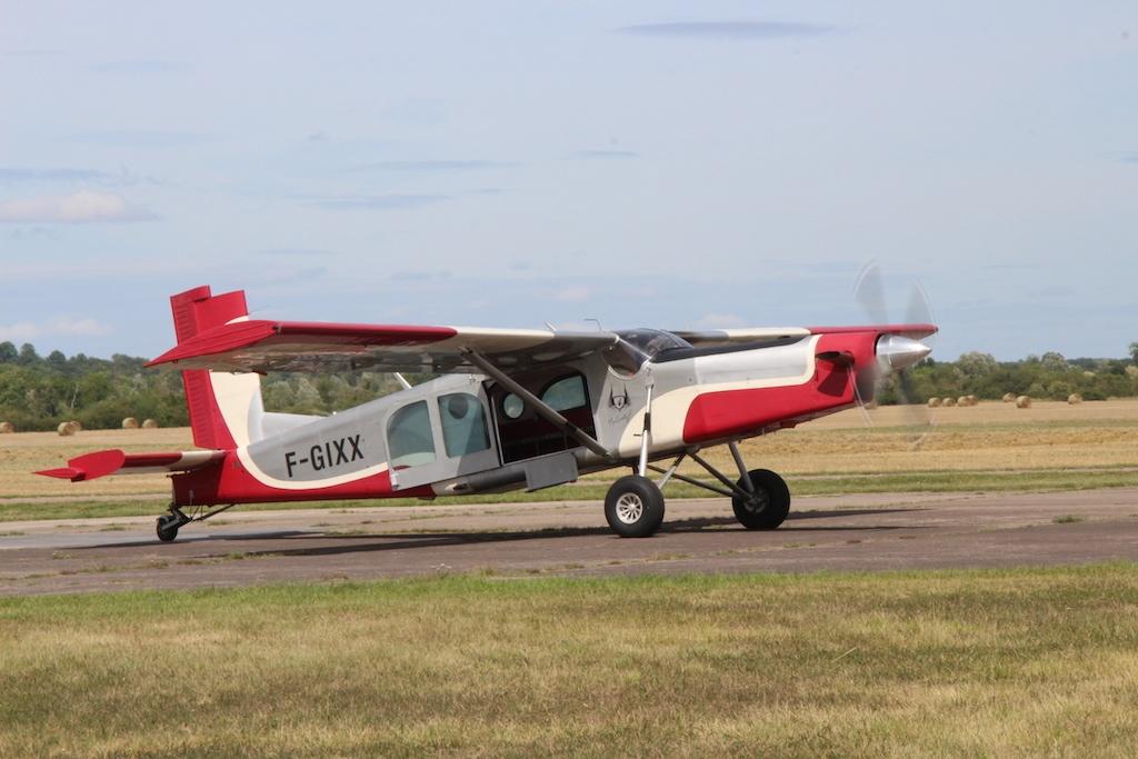 pc6t-001