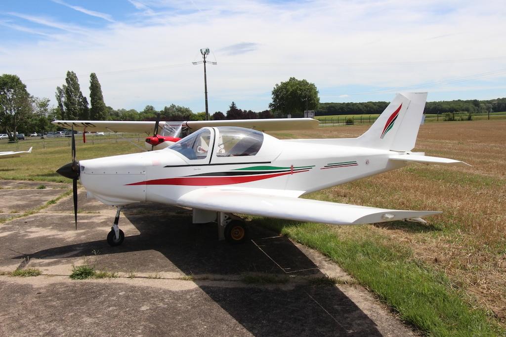 rsa-001