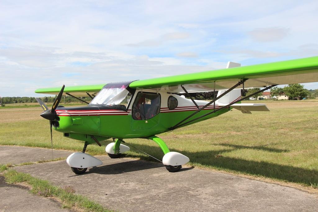 rsa-004