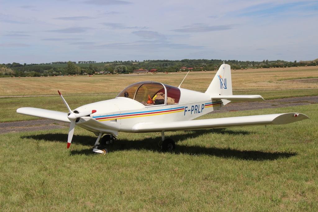 rsa-005