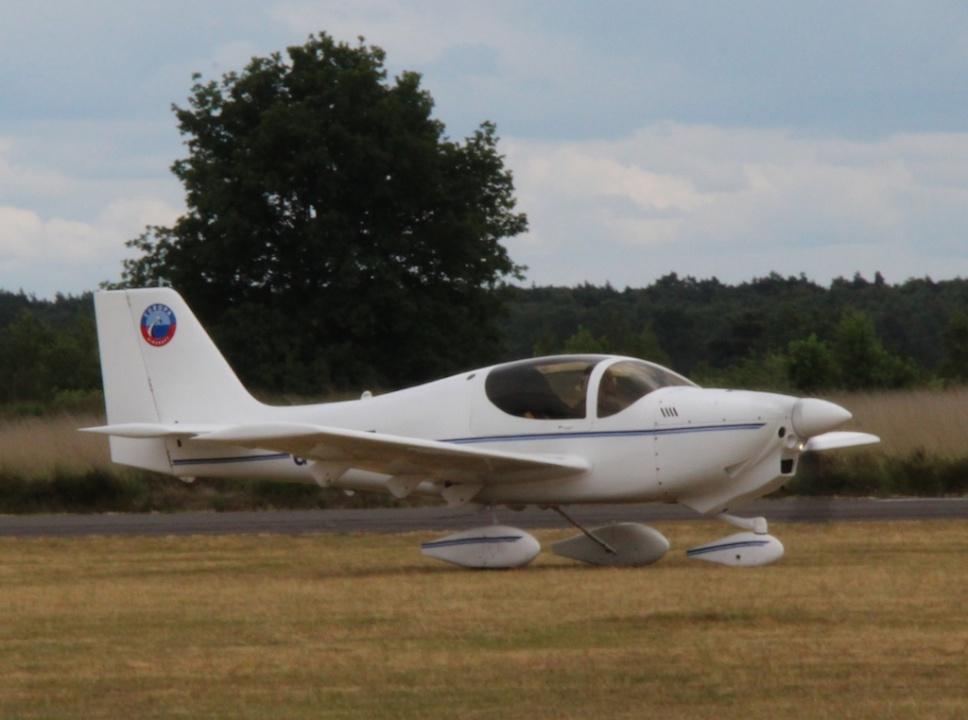 europa-001