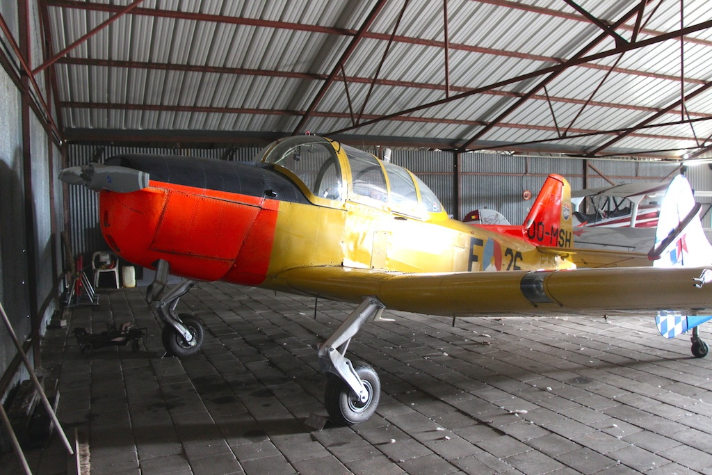 s11-001