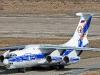 Ilyushin Il-76TD-90VD