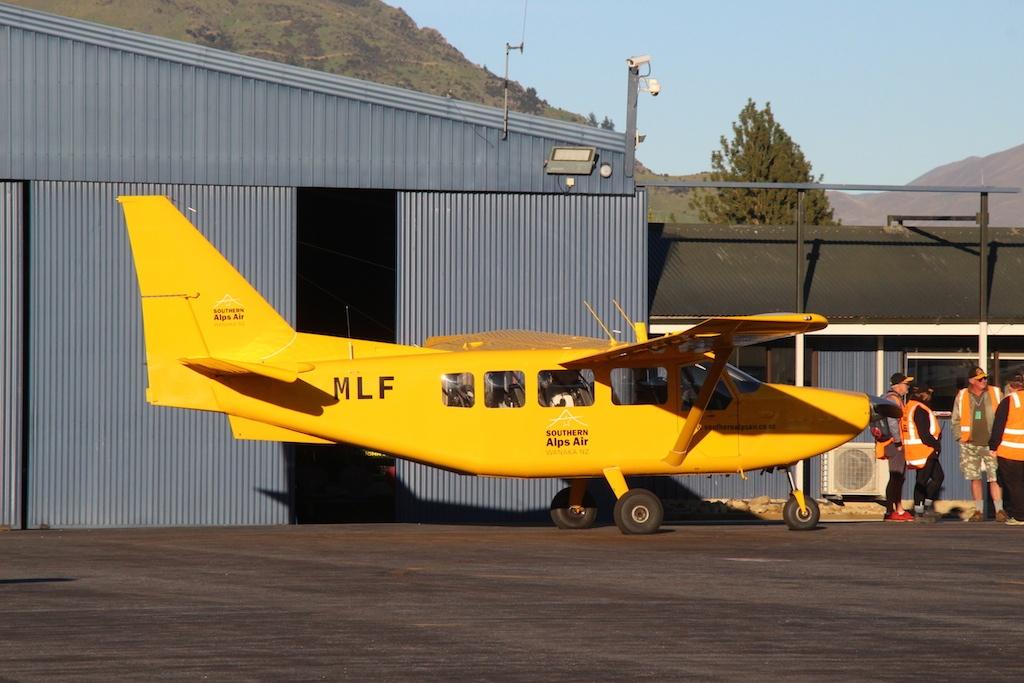 airvan-001