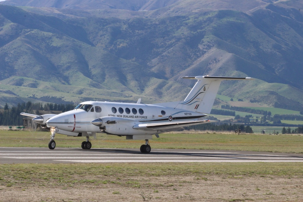 king-air-001
