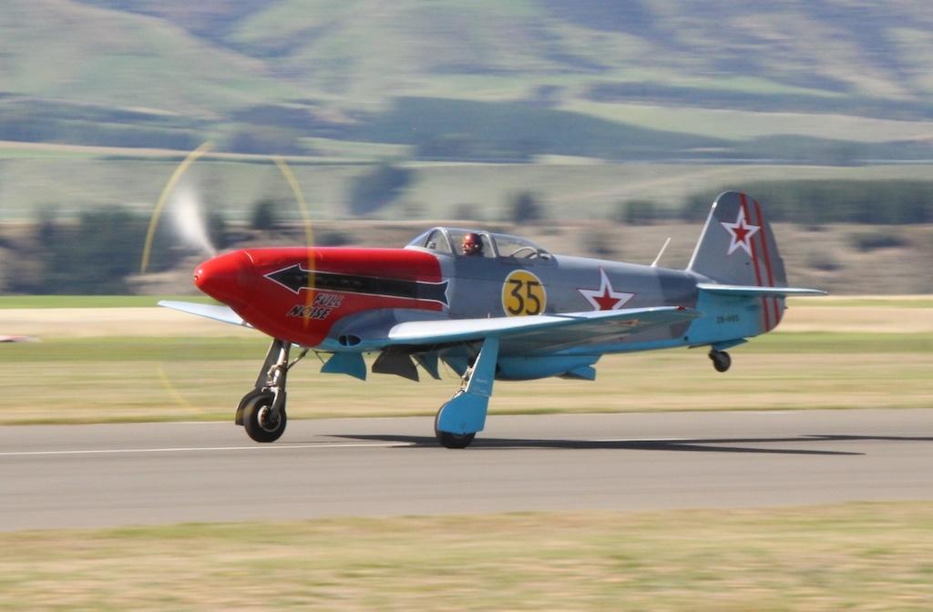 yak3-002