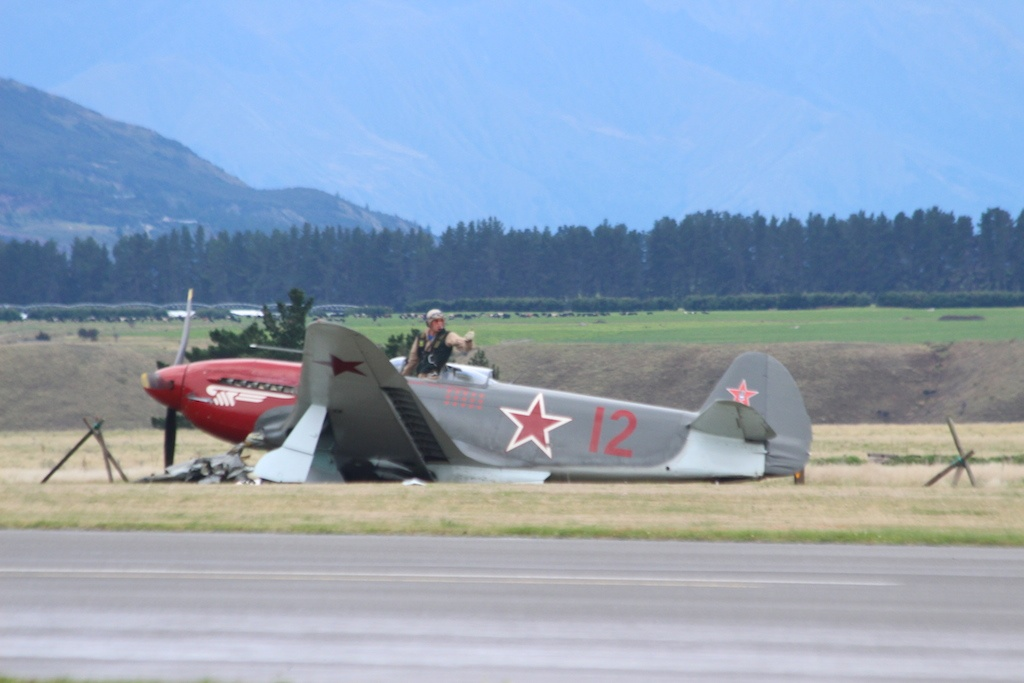 yak3-004