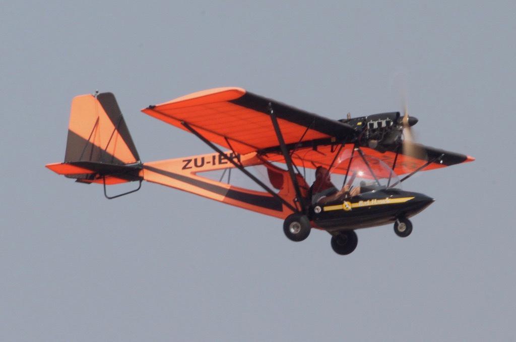 bathawk-001