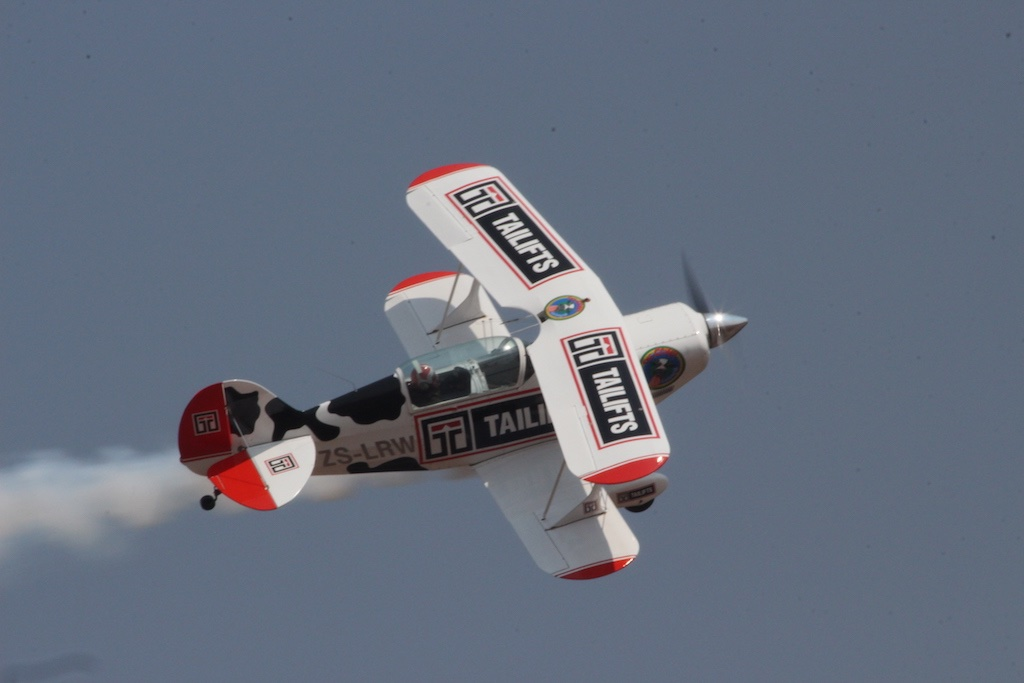 pitts-005